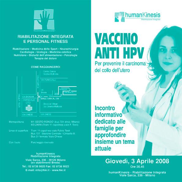 HPVhumankVOL-1