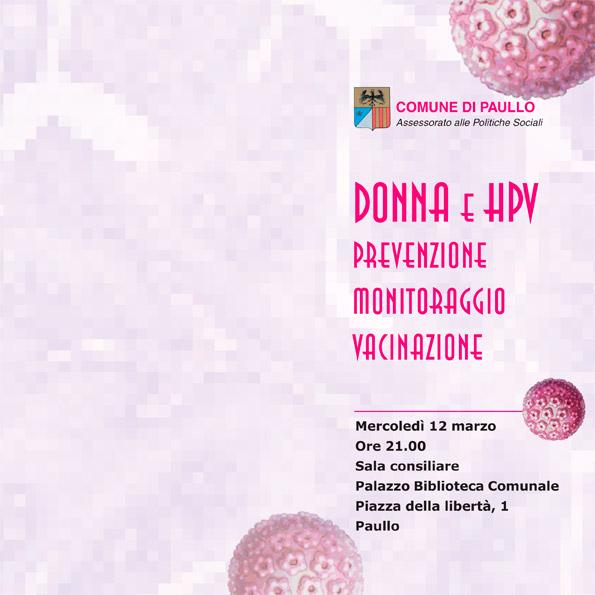 Invito-serata-HPV-1