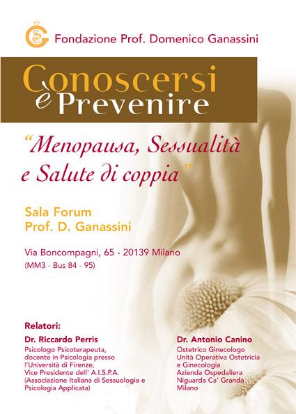 Menopausa-e-sessualita