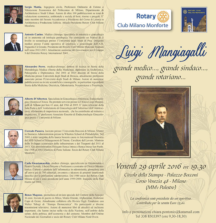 Flyer_Mangiagalli-fornte