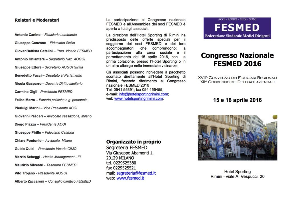 congresso-fesmed-2016-1