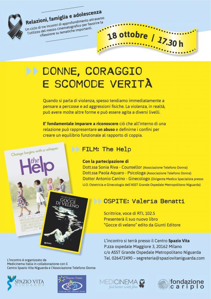 locandina_the-help_a3