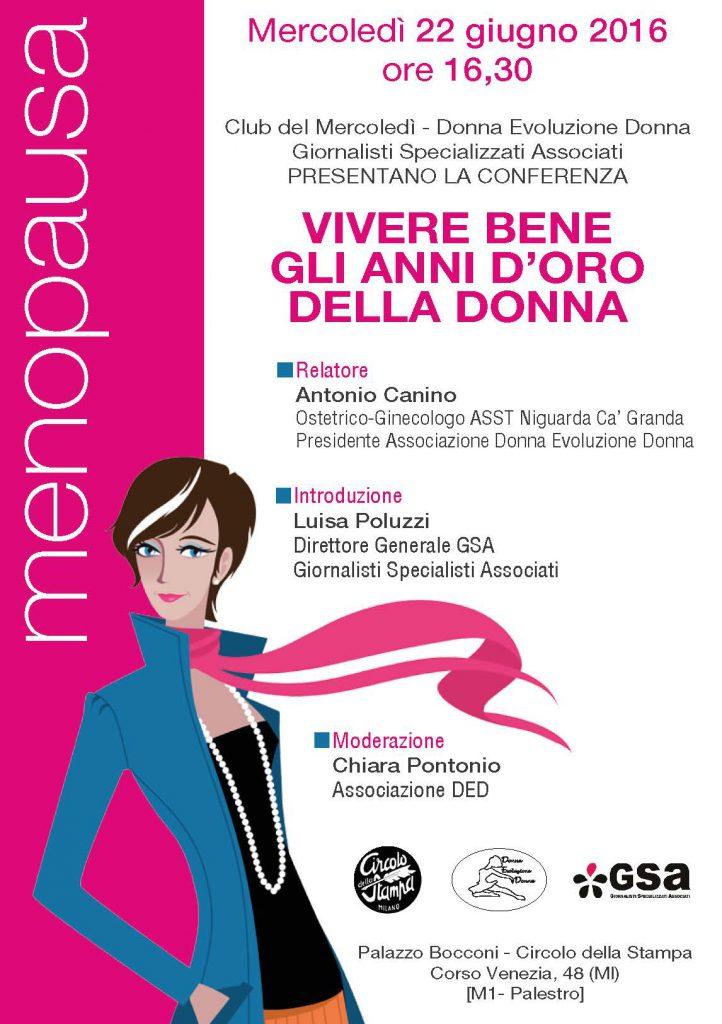 flyer_a5_menopausa_senza-crocini_pagina_1