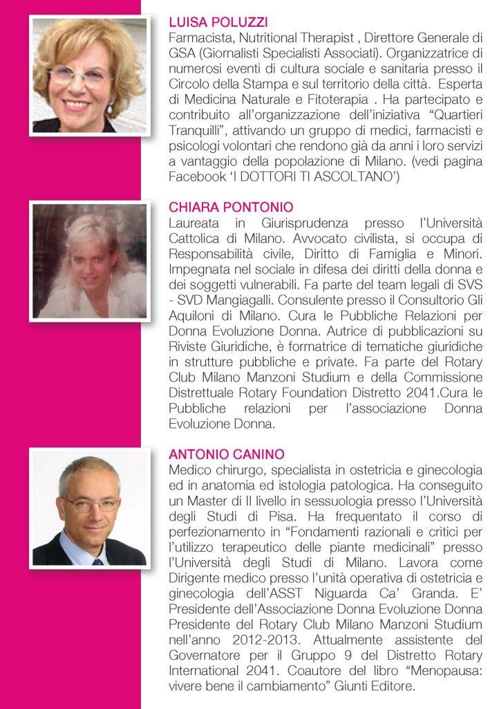 flyer_a5_menopausa_senza-crocini_pagina_2
