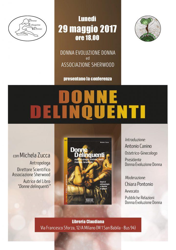 Locandina Donne delinquenti_alvivo_Pagina_1